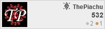 ethereum meta site flair